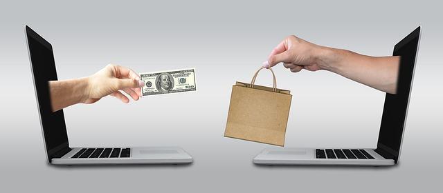 קשטיוב או מסחר באמזון? מה עדיף?